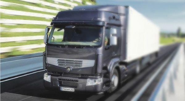 Szállítmányozás Európán belül - Normál és sürgősségi szállítás - Szállítmányozás [Pepita Hirdető]