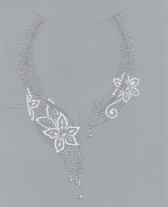 简单 in addition Bridal Shower together with Nail Bat in addition S brooch Metal Strass Ruthenium  17K A96820Y02003Z5547 cat bro also 569635052858923015. on how to jewelry