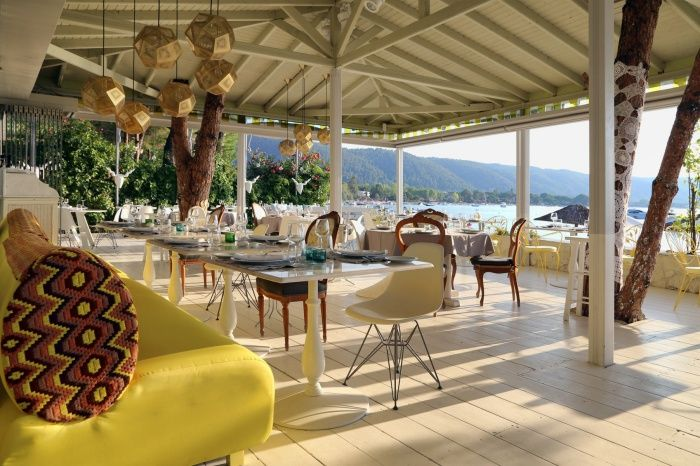 G Hotel Luxus Pur Interieur. 63 best hotel images on pinterest ...