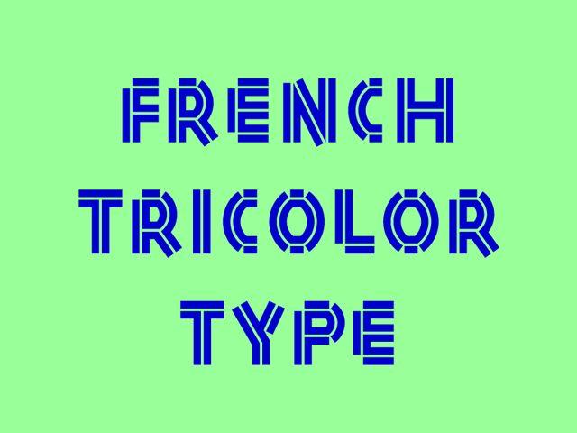 Marianne   Slanted - Typo Weblog und Magazin: Typo Weblog, Blog And, Typography, Slanted, Design, Marianne