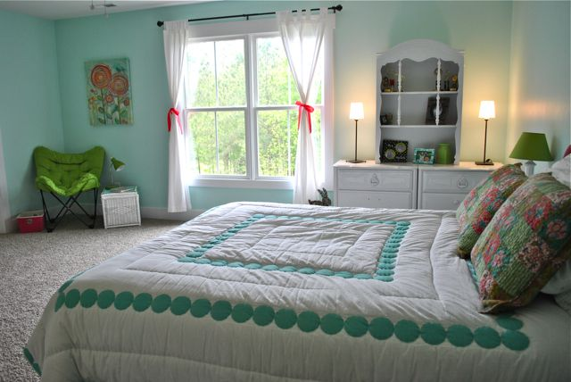 sherwin williams tame teal sw6757 bedroom ideas