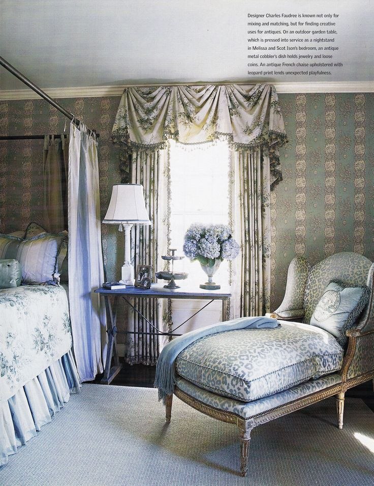 Pretty Bedrooms 1301 best pretty bedrooms images on pinterest | bedrooms, guest