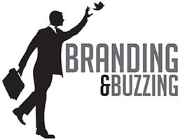 Branding and Buzzing