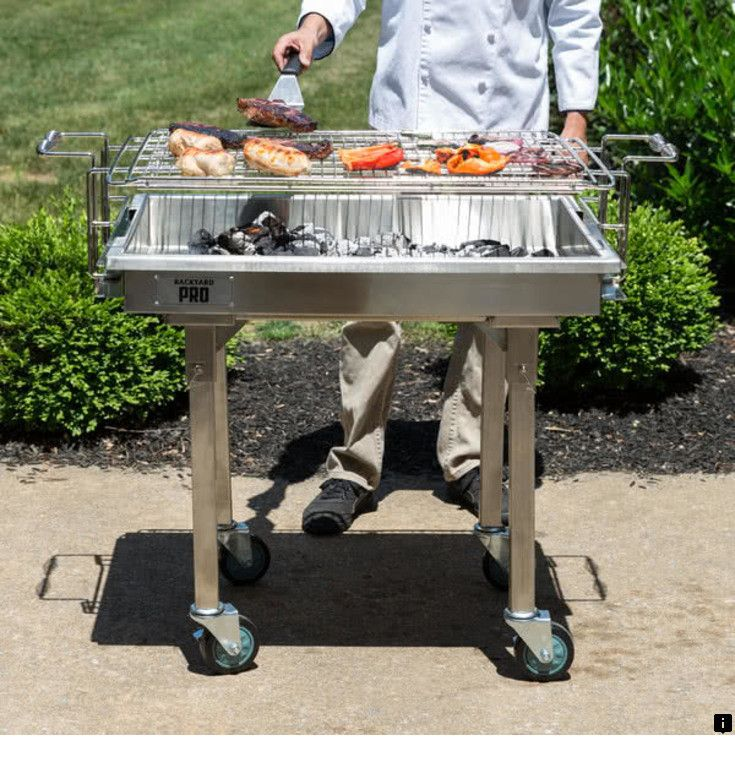 Find More Information On Char Broil Grill Check The Webpage For More Info Viewing The Website Is Worth You Charcoal Grill Best Charcoal Grill Grilling