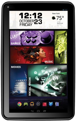 91 best cheap tablets for sale images on Pinterest Android 4, Quad - best of google play