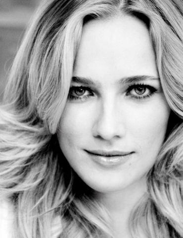 Kandidaat seizoen 14 Naam: Jennifer Hoffman Geboortedatum: 23 december 1980 Woonplaats: Amsterdam Beroep: Actrice Omschrijving: Gaat recht op haar doel af