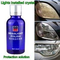 9H Hardness Car Liquid Ceramic Coat Super Hydrophobic Glass Coating Car Polish. Features: Super