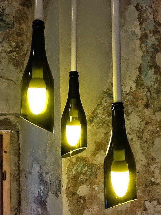 deckenlampe murano glas kalt bild der dbfceffddbbcff murano