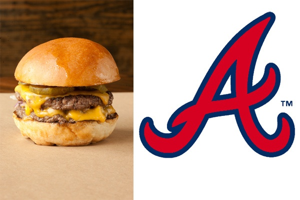 Holeman & Finch to Open Burger Stand at Turner Field – The Daily South | Your Hub for Southern Culture