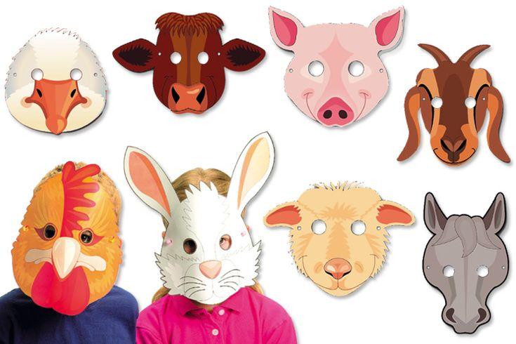 1000 id es propos de deguisement loup sur pinterest masque loup masque de loup et costume - Masque de loup a fabriquer ...