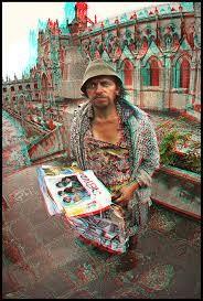 imagenes estereoscopicas - Buscar con Google