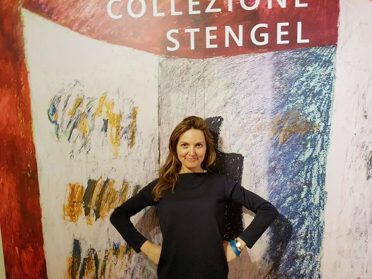 Stengel Collection Florence