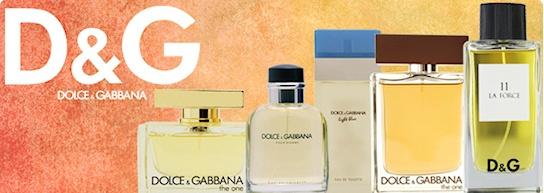Koop met extra voordeel een overheerlijke parfum. http://www.actiepagina.nl/actiecode_kortingscode/513/TopParfumerie
