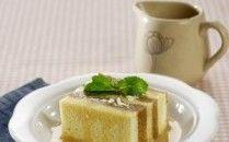 Resep Bolu Legit Vla Madu selalu menjadi incaran para penggemar kue apalagi menjelang hari hari besar. Resep Cake istimewa akan saya bagikan untuk anda dan pastinya sudah melalui proses ujicoba. Cara buat kue Bolu Legit Vla …