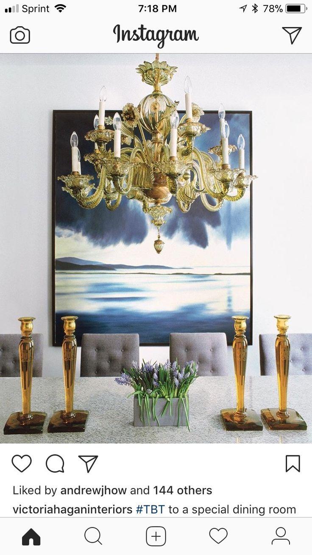 best lighting ideas images on pinterest chandeliers chandelier