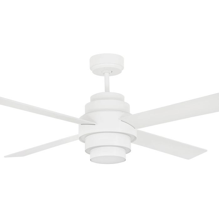 beautiful dcouvrez ce plafonnier ventilateur de plafond avec lampe faro disc fanintgrez with. Black Bedroom Furniture Sets. Home Design Ideas