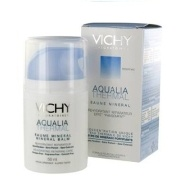 Vichy Aqualia Thermal Baume