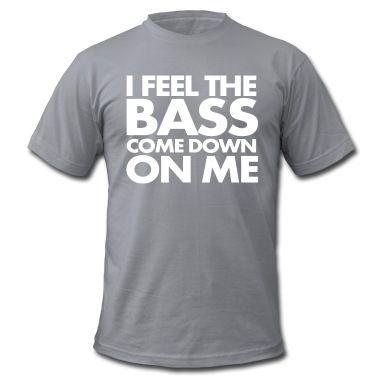 Das kannste schon so machen... / Vector T-Shirts