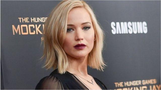 Jennifer Lawrence Inspirasi Karakter Film Star Trek Beyond - http://www.rancahpost.co.id/20160758334/jennifer-lawrence-inspirasi-karakter-film-star-trek-beyond/