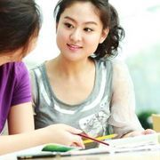 It's hard enough to speak the easy English that will help you in basic situations, but learning to speak fluent English requires patience, time and dedication. It can take several years to reach a level of English that is close to that of a native English speaker. But try not to get discouraged. With some knowledge of the best study techniques and...