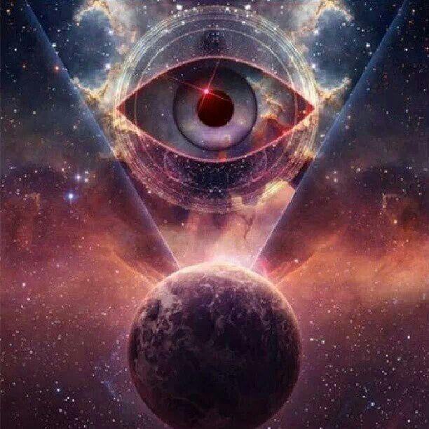 16 Best Illuminati Images On Pinterest