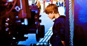 All I Want For Christmas Is You Lyrics – Justin Bieber | AsdLyrics