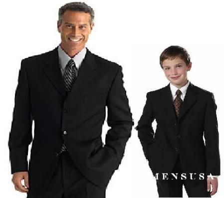 This is your Online Store for suits for boys of all ages We have the best infant toddler and boys dress clothes for your child types of suits.