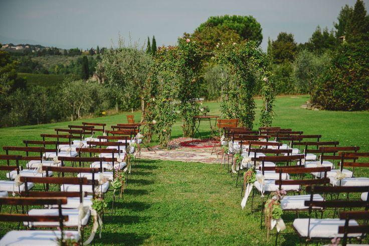 Photos courtesy of LandVPhotography  Wedding in Chianti – Sept 2014 (as seen on MyLovelyWedding Blog)