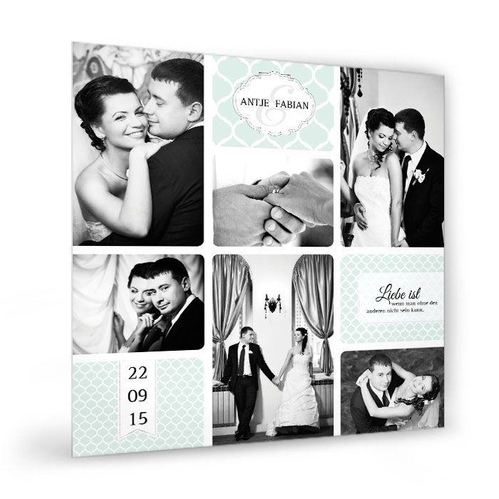 29 Best Hochzeitsgeschenke Images On Pinterest Creative Things