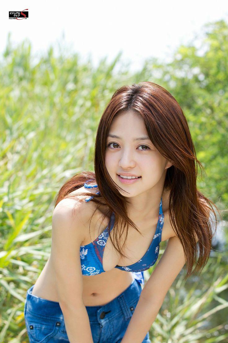Rina Aizawa*
