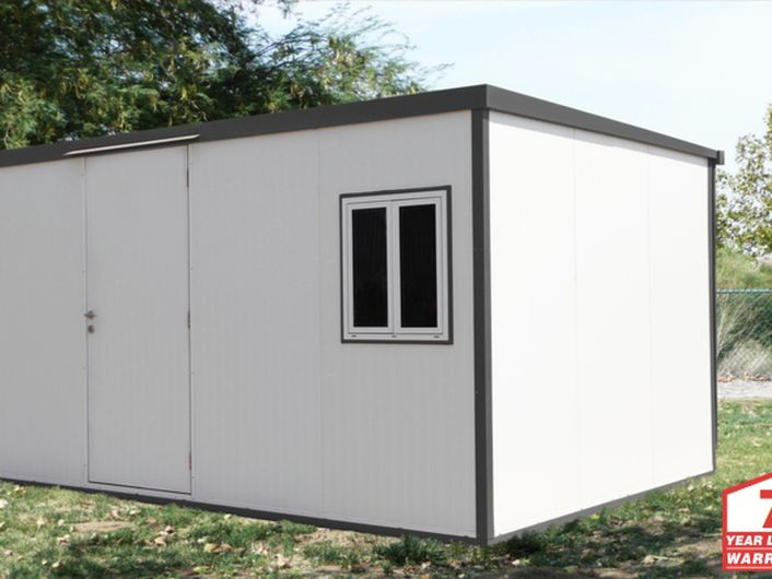 Outdoor Products And Backyard Sheds Sheds For Less Metal