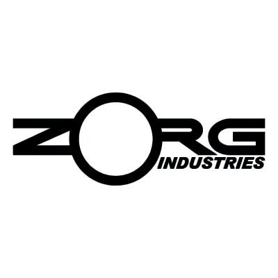 Outlaw Custom Designs, LLC - Fifth Element - Zorg Industries Logo, $5.00 (http://www.outlawcustomdesigns.com/fifth-element-zorg-industries-logo/)