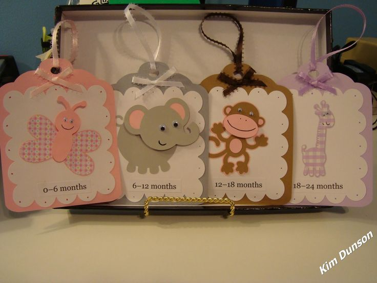 Baby Gift Ideas Using Cricut : Best images about cricut new arrival on