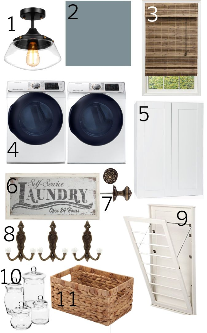 194 best laundry room images on pinterest laundry rooms basement laundry room ideas before and after basement laundry room ideas before and after
