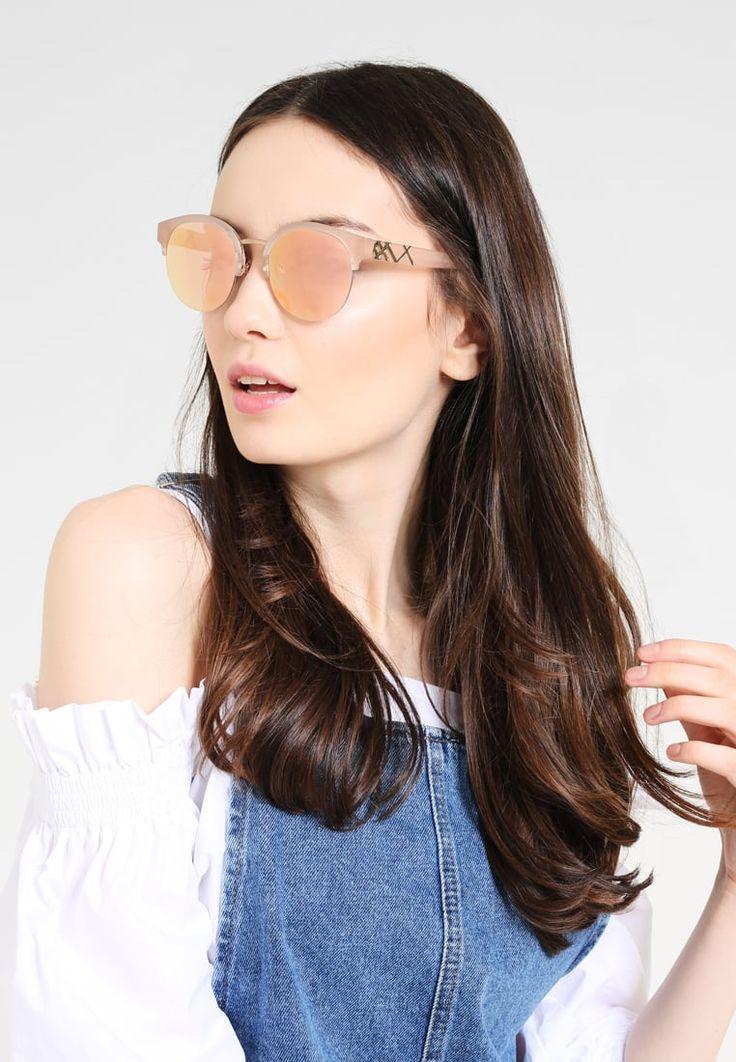 ¡Consigue este tipo de gafas de sol de Burberry ahora! Haz clic para ver los detalles. Envíos gratis a toda España. Burberry Gafas de sol matte pink/gold: Burberry Gafas de sol matte pink/gold Premium   | Premium ¡Haz tu pedido   y disfruta de gastos de enví-o gratuitos! (gafas de sol, gafa de sol, sun, sunglasses, sonnenbrille, lentes de sol, lunettes de soleil, occhiali da sole, sol)
