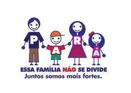 união de familia - Pesquisa Google