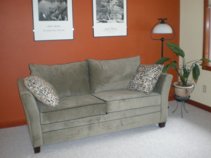 45 best Our Customers Their Sleeper Sofas images on Pinterest