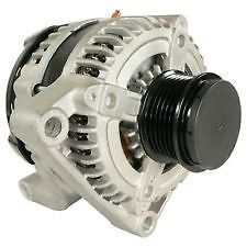 DODGE-CARAVAN-3-3L-3-8L-2007-2001-140-AMP-DENSO-ALTERNATOR-13871