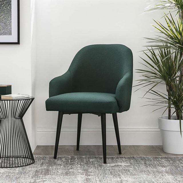 Miliboo Miliboodesign Photos Et Videos Instagram Home Home Decor Furniture