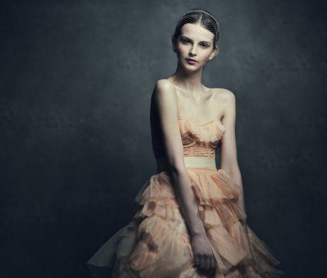 Eleanor Muslin Backdrops – Designed by Emily Soto
