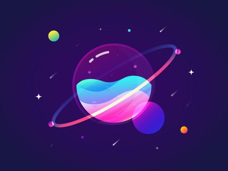 Fantastic_Planet_001