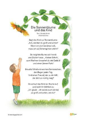 Artikelforum für Kindergarten, KiTa und Schule