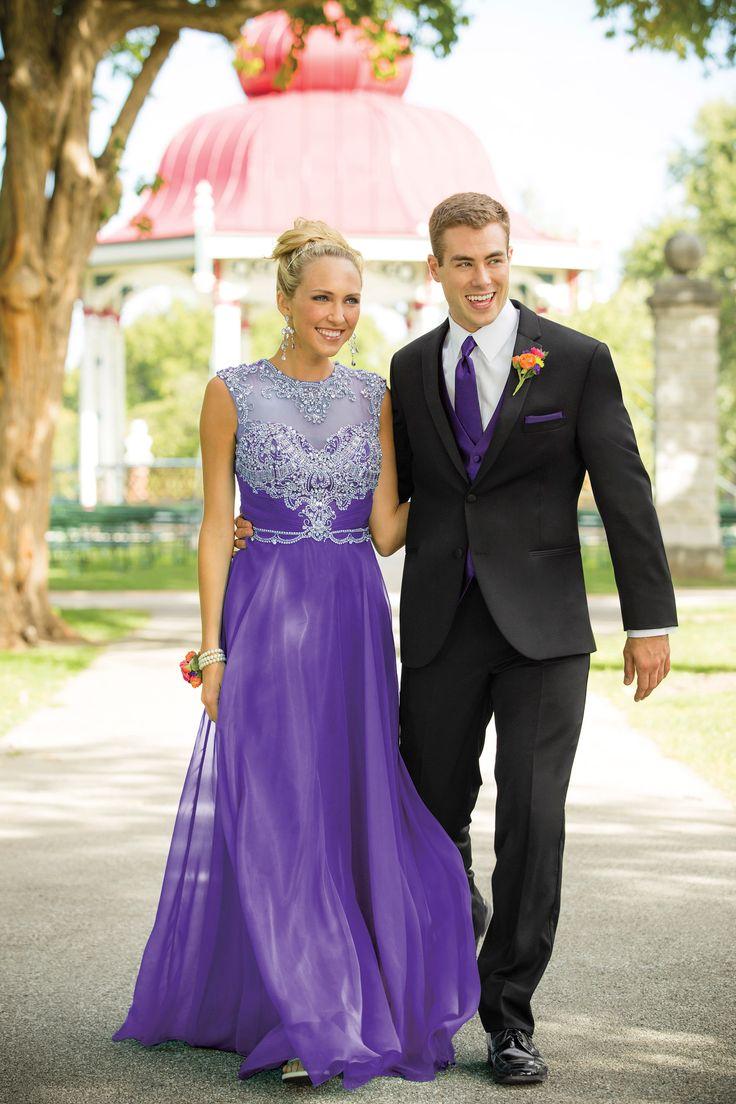 Mejores 518 imágenes de Prom Dresses en Pinterest | Esmoquin para el ...