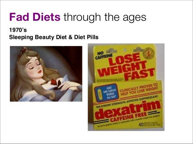 Adderall xr 15 mg weight loss