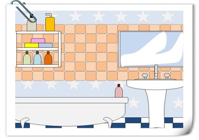 http://www.miaikea.com/un-ikea-per-ogni-stanza/bagno-con-i-mobili-ikea.html
