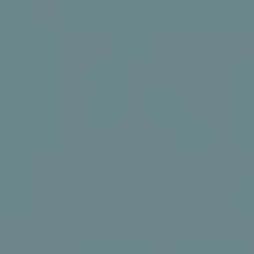 Color Spotlight Benjamin Moore Aegean Teal: 17 Best Images About Colors On Pinterest