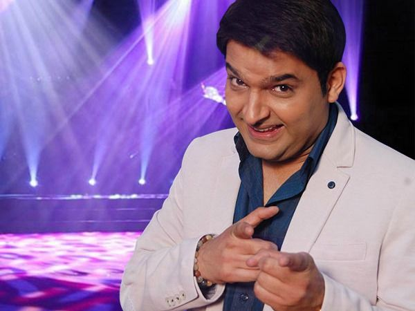 The latest controversy that has shaken the industry is that of Kapil Sharma…