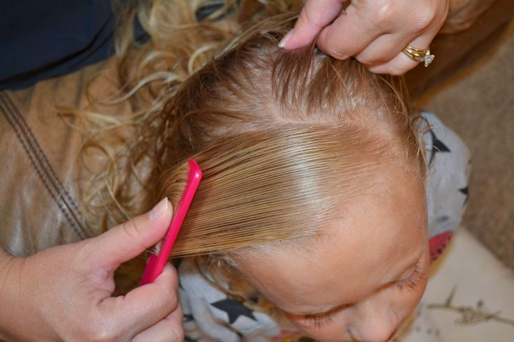 Jones Hairstyles: 1,2,3,4,5 Fast and Easy Hairdos for School