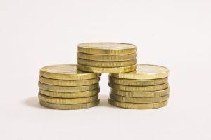 Ktoś korzystał już z funduszy pochodzących Unii?