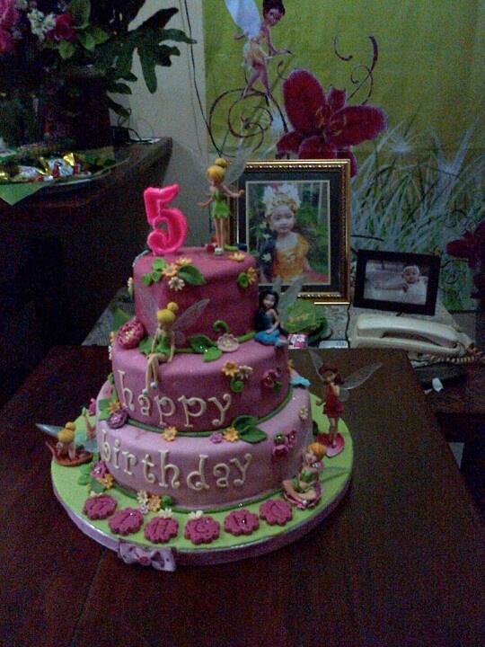 Athena's birthday. June 29, 2012